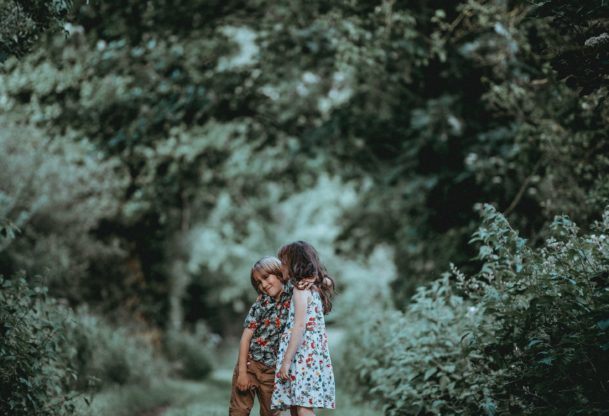 3 Ways To Raise An Emotionally Intelligent Child